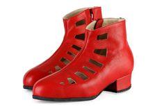 De 7 beste afbeeldingen van Orthopedische schoenen dames