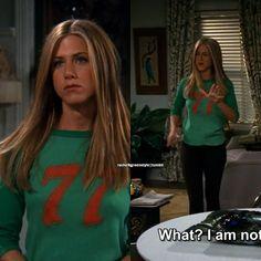 Rachel Green Outfits, Estilo Rachel Green, Rachel Green Hair, Rachel Green Friends, Rachel Green Style, Rachel Hair, 90s Grunge Hair, Jenifer Aniston, Tv Show Outfits