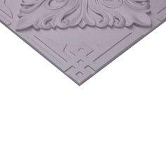Soft 3D leather wall panel WEDECOR no 4B019 fire-retardant decorationwallpanel