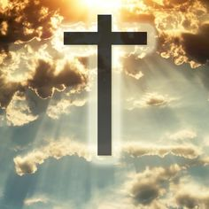 Stand up, stand up for Jesus, ye soldiers of the cross. Lift high His royal banner; it must not suffer loss. From victory to victory His army shall He lead, till every foe is vanquished and Christ is Lord indeed. Cross Wallpaper, Jesus Wallpaper, Cross Pictures, Old Rugged Cross, Christian Symbols, Christian Faith, Lion Of Judah, Walk By Faith, Jesus Saves