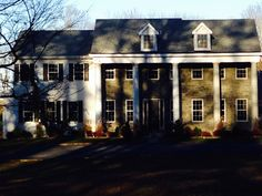 Estate vacation rental in New Hope from VRBO.com! #vacation #rental #travel #vrbo