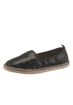 Tamaris 22407 Space Glam Footprints Shoe Boutique