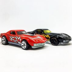 #coches en #llamas#69copocorvette #copocorvette #corvette #musclecars  #hotwheels #diecastcar #diecast #hotwheelscollector #hotwheelsdaily #hotwheelspics #hotwheelsrepost #hotwheelsspain #diecastcars #diecastpics #miniaturas #cochecito #cartoys #hwc #ajrhw #wheels #diecastphoto #diecastphotography  #twitter #1_64 #164 #hotwheelsphotography #die_cast_loversb