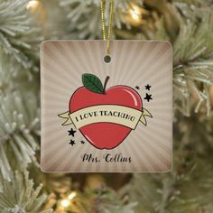 Tattoo Inspired Teacher Ornament back to, first day of school preparation, school suplies #backtoschoolandbeer #backtoschoolmode #backtoschooltheme, dried orange slices, yule decorations, scandinavian christmas Holiday Cards, Christmas Cards, Christmas Ornaments, Holiday Decor, Back To School For Teens, Teacher Ornaments, School Suplies, Yule Decorations, Scandinavian Christmas