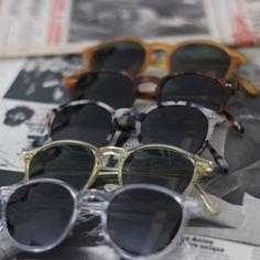 #optiqueisambert #Lunettesdesoleil #pantosparis #madeinfrance Paris, Glasses, Sunglasses, Eyewear, Montmartre Paris, Eyeglasses, Paris France, Eye Glasses