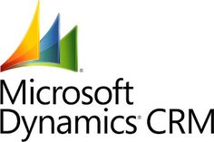 How Microsoft Dynamics can Boost Customer Experience
