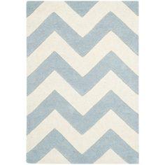 Handgetufteter Teppich Newton in Grau jetzt bei Wayfair.de finden. Entdecken Sie Accessoires  passend zu Ihrem Stil und Budget, versandkostenfrei ab 30 €.