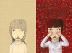 WINGS (כנפיים) by Maya Hanoch, 2009  - Ofra Amit illustrator