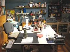 creative spaces - Google Search
