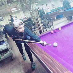 @xy_xu_yue 우리는 재미있게 놀아요 ㅋㅋㅋ #billiards #beautiful #seoul #korea #anam #koreauniversity #ku #university #campus #girl #selfie #친구 #예쁜 #이뻐 #아름다운 #서울 #한국 #안암 #고대 #고려대 #고려대학교 #여자 #셀카 #당구 #셀피 #당구장 by mila_marta