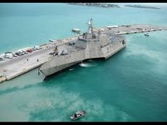 U.S. Navy Future War Ships(full documentary)HD - YouTube  #InternationalTravelReviews, _BE RESPECTFUL - Like Before you RePin _Sponsored by International Travel Reviews - World Travel Writers & Photographers Group. Clients hire us to write reviews documented by photos for our Travel, Tourism, & Historical Sites clients. Rick Stoneking Sr. Owner/Founder. Tweet us @ IntlReviews - Info@InternationalTravelReviews.com