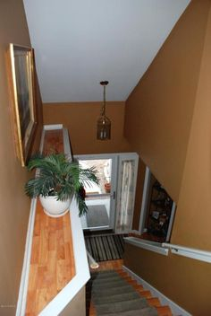 5006 Long Pointe Rd Wilmington NC 28412 http://www.kw.com/kw/agent/wendy-thompson