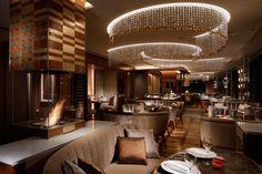 3787 best interior bar design images in 2018 commercial interiors