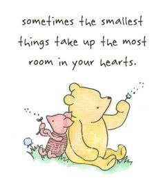 ✔ Cute Quotes Winnie The Pooh Sweets Winnie The Pooh Quotes, Winnie The Pooh Friends, Piglet Winnie The Pooh, Winnie The Pooh Pictures, Disney Winnie The Pooh, Great Quotes, Me Quotes, Inspirational Quotes, Friend Quotes