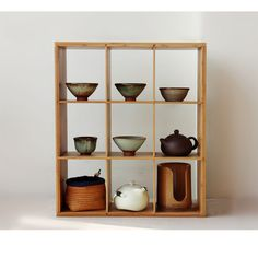 3 Tier Slatted Bamboo Shelf Rack Organizer Storage Stand for Gongfu Tea Set,Japaness style. http://www.ebay.com/itm/3-Tier-Slatted-Bamboo-Shelf-Rack-Organizer-Storage-Stand-for-Gongfu-Tea-Set-/251967046978?ssPageName=STRK:MESE:IT