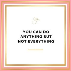 You can do ANYTHING you set your mind to! However, it's physically impossible to do everything. Never be afraid to ask for help when you. Amazing Comebacks, The Obesity Code, Effective Leadership, Branding Your Business, You Can Do Anything, Ask For Help, Dont Understand, Best Self, Book Recommendations