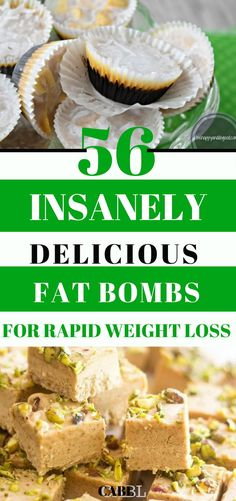 WOW! Such a great list of fat bombs! This will help me get started on keto and no searching! So pinning! #keto #ketogenic #lowcarb #weightloss #loseweight #fast #fatbombs