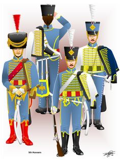 http://www.napoleon-series.org/images/military/organization/France/Cavalry/Hussars/TimReese/5thHussars2.jpg
