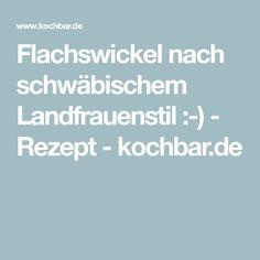 German, Food And Drink, Desserts, Recipes, Woman Style, Cake, Deutsch, Tailgate Desserts, German Language