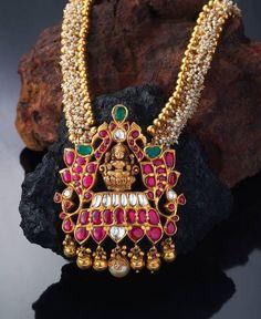Metal Anklet Beach Anklet Jewelry Golden Girl Tassel Anklet Ringtones Gold NB