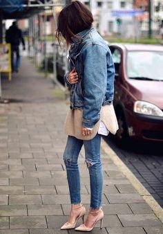 jeans-jacket-ways-to-wear