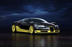 25 Best Car Wallpapers Images Car Wallpapers Autos Custom Cars