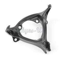62.61$  Buy here - http://aliod8.worldwells.pw/go.php?t=1078980342 - Upper Fairing Cowl Headlight Stay Bracket   For  2007-2008 Suzuki  GSXR1000  62.61$