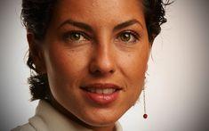 Fotos: Barbara Mori sin photoshop ~ Telenovelas