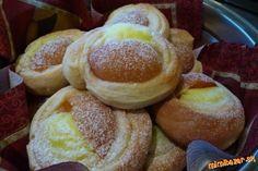 Marhuľové koláče