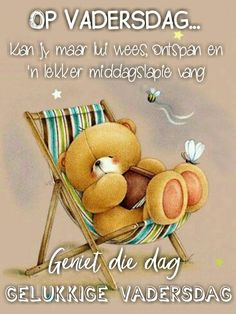 Fathers Day Quotes, Dad Quotes, Fathers Day Crafts, Best Dad Gifts, Gifts For Dad, Wallpaper For Computer Backgrounds, Good Morning Vietnam, Italian Memes, Afrikaanse Quotes