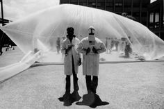 Ant Farm, Clean Air Pod Performance at lower Sproul Plaza, University of California, Berkeley. new york NEW YORK Source by Air Pods, Hottest Models, Art And Architecture, Ants, Dark Art, Dolphins, Habitats, Rock And Roll, History