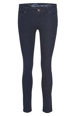 EDC Esprit Damen Jeans Röhre skinny blau Gr.W30/L34 EDC http://www.amazon.de/dp/B01EK3HV5O/ref=cm_sw_r_pi_dp_aSChxb09QPVM7