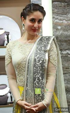 """{""""token"""":""""5226""""} - Kareena Kapoor"""