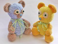 berli design : Teddys sind beliebt und zeitlos.....