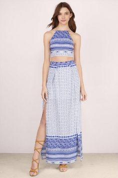 Summer & Fall Dresses