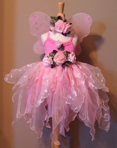 My great granddaughter girlie, Arias dress one day. Fairy Costume Kids, Cute Halloween Costumes, Girl Costumes, Mermaid Costumes, Couple Costumes, Pirate Costumes, Princess Costumes, Group Costumes, Couple Halloween