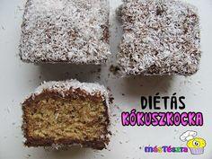 Krispie Treats, Rice Krispies, Fitt, Banana Bread, Paleo, Diets, Beach Wrap, Rice Krispie Treats, Rice Cereal