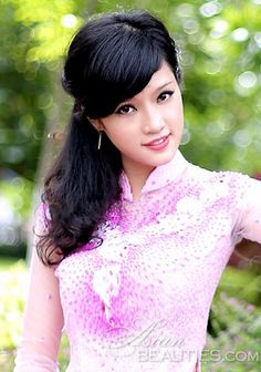 ho chi minh city singles dating site Dating ho chi minh city girls - first chapter - get to know about living in city be prepared to dodge motorbikes, navigate through the market matrix.