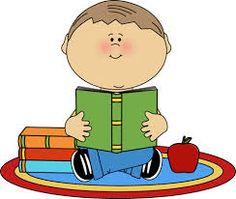 Children's cognitive milestones list http://bestkidswebsites.com/childrens-cognitive-milestones/