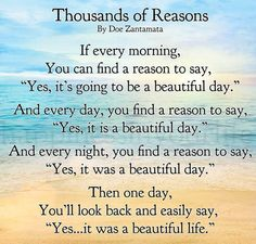 Beautiful and Inspirational Quotes, just for you <3