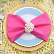 bow tie idea