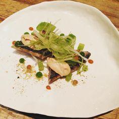 #labottegach #geneva #switzerland #gastronomy #italiancuisine http://w3food.com/ipost/1524779433658052933/?code=BUpGtD4AnFF