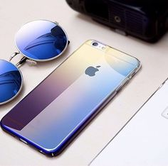 UK's top mobile phone recycling comparison website to compare mobile phone recyclers and recycle your mobile phone or tablet for max Cash! Iphone 7, Pink Iphone, Coque Iphone, Iphone Phone Cases, Apple Iphone, Alphabet Wallpaper, Name Wallpaper, Trendy Wallpaper, Boat Wallpaper