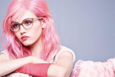 Occhiali da Vista primavera estate 2015: come trovare il Modello giusto Occhiali da vista primavera estate 2015 Chanel