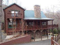VRBO.com #233346ha - Stunning Log Home with Spectacular View of the Nantahala National Forest