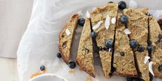 I Quit Sugar - Break ALL of the rules: eat cake for breakfast