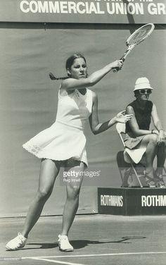 In 1974