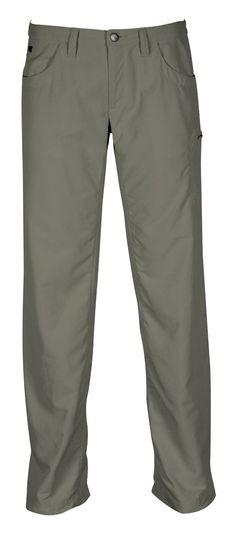 Mountain Khakis Womens Granite Creek Regular Pant
