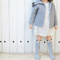 Total look on the shop Rose&Cabbage