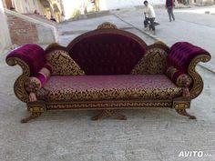 Best avito meubles images furniture casablanca